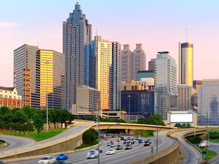 The Monetization Working Group Will Convene on October 26-27, 2016 in Atlanta