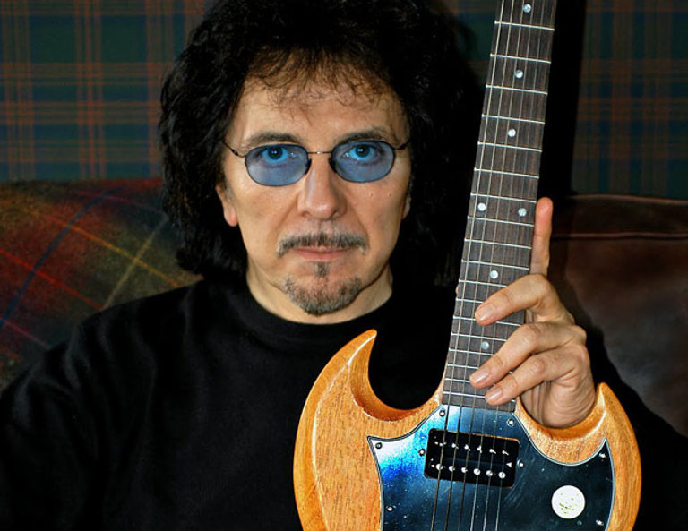 Tony Iommi.jpg