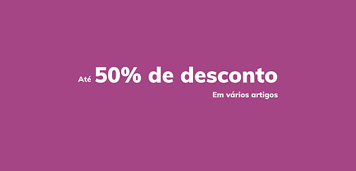 Até 50% de desconto (4).png