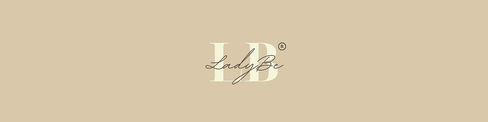 LadyBe (10).png