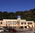 くりや食堂旅館(1).jpg