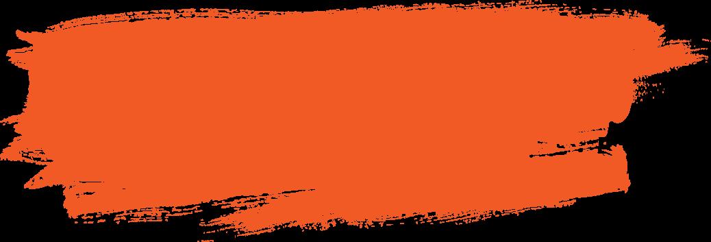 orange streak.png