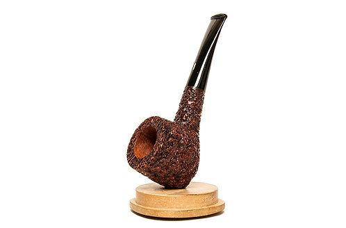 Castello Sea Rock Briar 55 KKKK