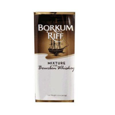 Borkum Riff Bourbon Whiskey 50g