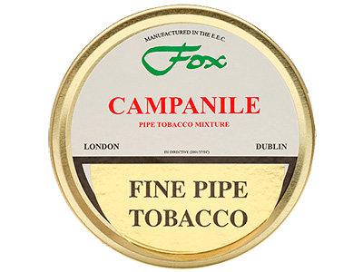 James J. Fox Campanile