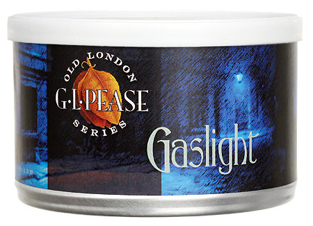 G.L. Pease Gaslight (Old London Series) 57g