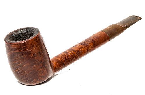 Butz Choquin Cocarde Major 1656 (Estate 8,5/10)