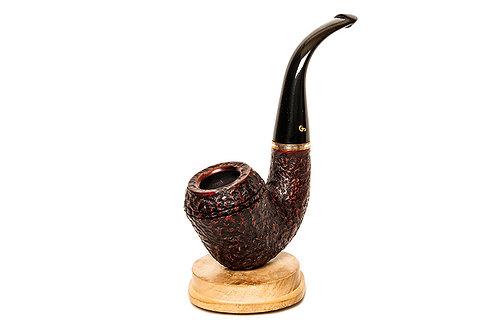 Peterson Kinsale XL17 P-Lip