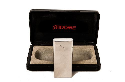 Sarome Slim Liso