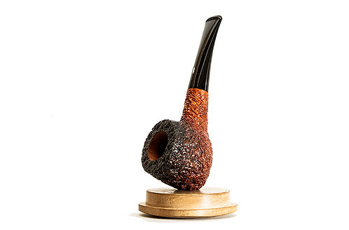 Castello Sea Rock Briar 55 KKKK Fumée