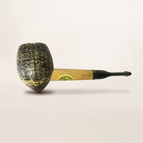Missouri Meerschaum Little Devil Acorn
