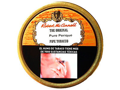 Robert McConnell Pure Perique 50g