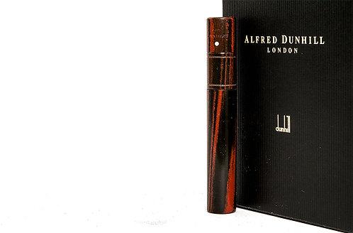 Tamper / Atacador Alfred Dunhill Atigrado