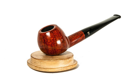Stanwell Featherweight 303 (New Old Stock 80s)