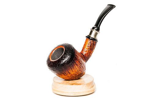 Neerup Classic GR2 Sanblasted Acorn (Doble Boquilla)