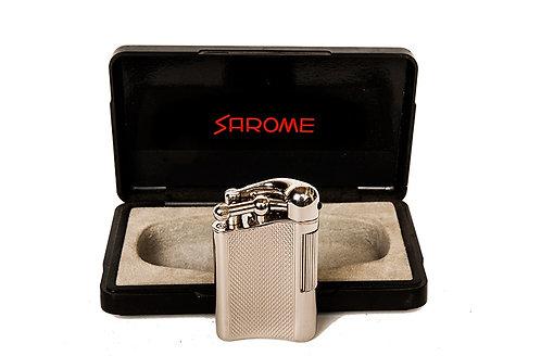 Sarome Vintage