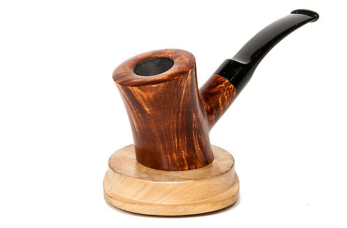 Vermont Freehand Light Smooth Cherrywood