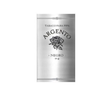 Argento Negro 50g