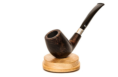 Stanwell Army Mount 139