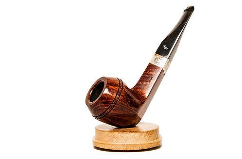 Peterson Sherlock Holmes Baker Street Smooth P-Lip