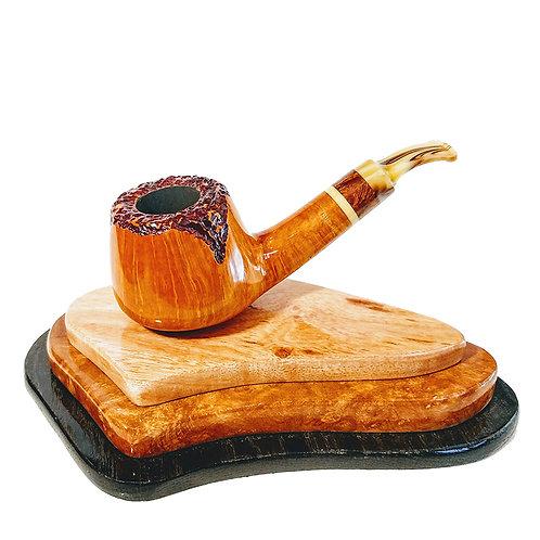 Peder Jeppesen Handmade Ida GR3 Pot