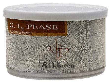 G.L. Pease Ashbury (Fog City Selection) 57g
