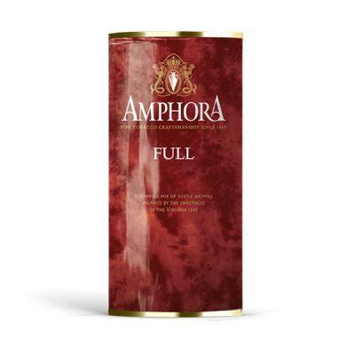 Amphora Full Aroma 35g
