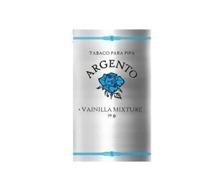 Argento Vanilla Mixture 50g