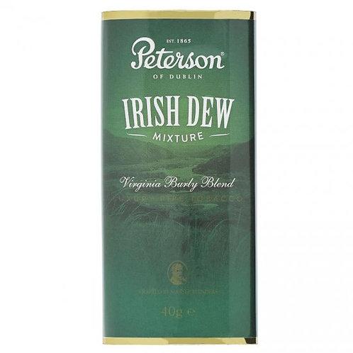 Peterson Irish Dew Mixture 40g