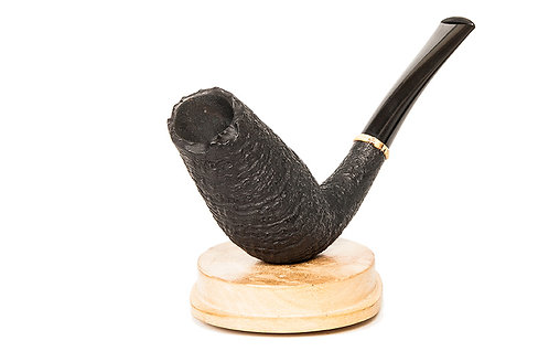 Il Duca Freehand Stack c/ Boxwood