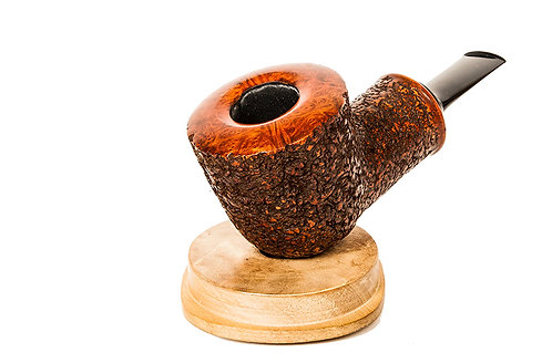 Andrey Cherepanov Reverse Calabash Chubby Pot