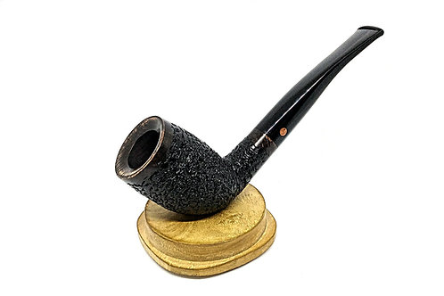 Moretti Rusticated Cutty