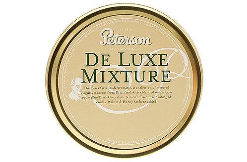 Peterson De Luxe Mixture 50g