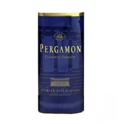 Planta Pergamon 50g