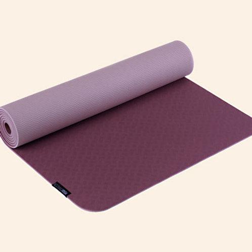 Yoga Matte Pro fra Yogistar.