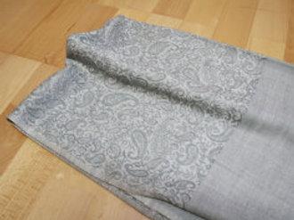 Meditasjomssjal Water/ grey