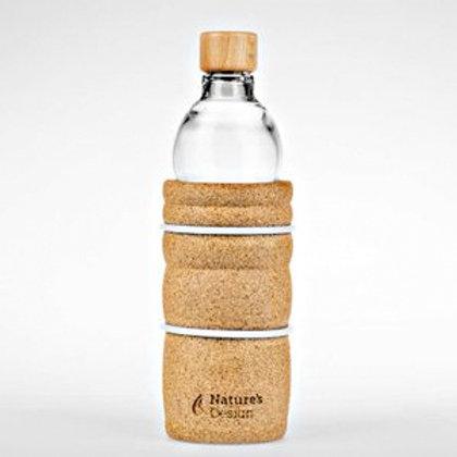 Drikkeflaske Lagona 0,5 liter m/Flower of Life.
