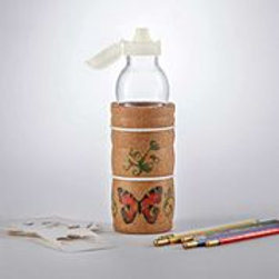 Drikkeflaske Lagona for Kids 0,5 liter.
