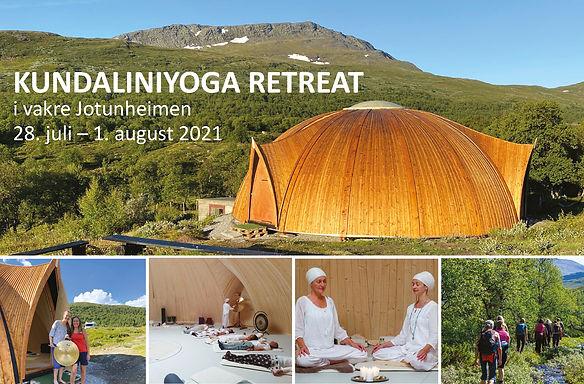 Retreat_Soleggen 2021.jpg