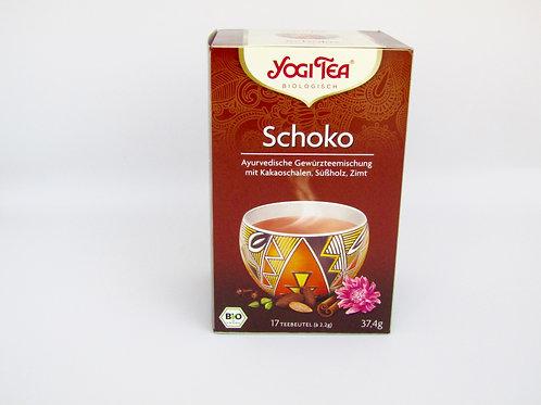 Schoko