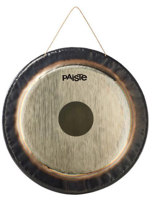 """36"""" Symfhonic Gong fra Paiste"""