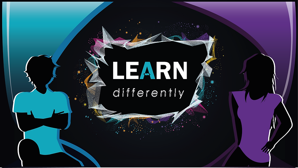 Learn differently new.png