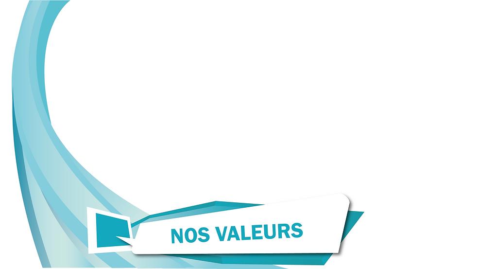 Nos valeurs.png