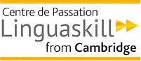 Logo_Centre_Passation_LINGUASKILL.jpg