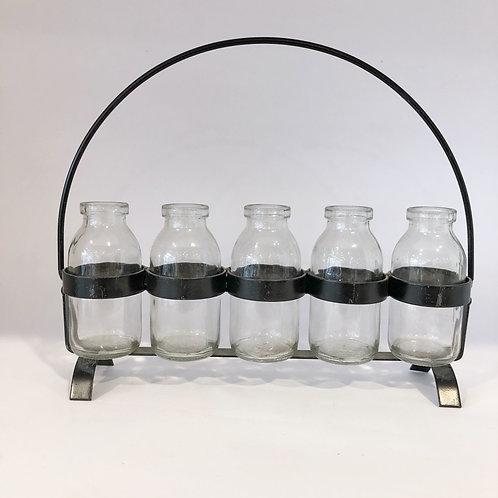 Vasen Set