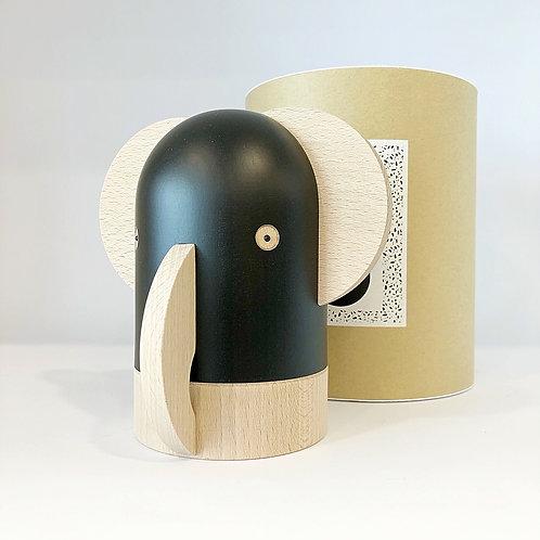 Designer Sparschwein Baba