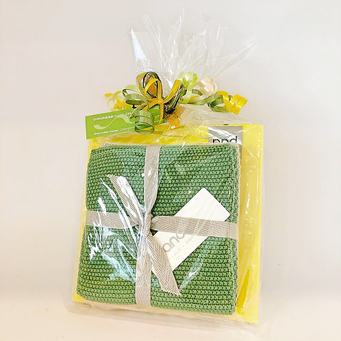 Geschenkspackung