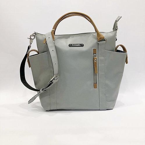 Tasche Lana Grey