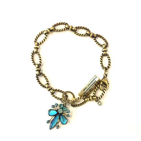 """Armband """"Flower ZumZum"""""""