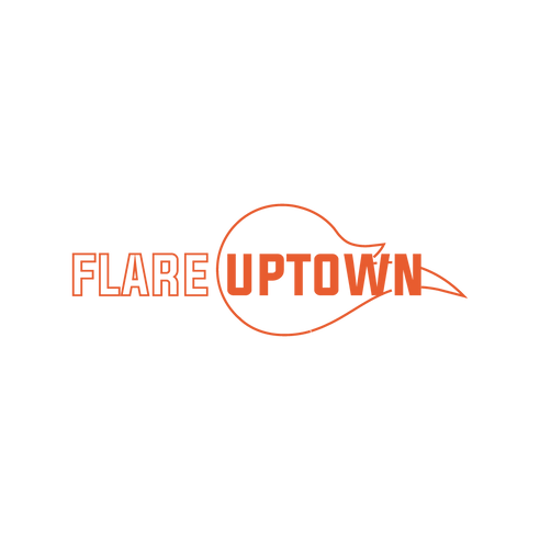flare_avatar_upO.png